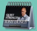 Calendar-Quiet Strength (Day Brightener)