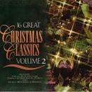16 Great Christmas Classics, Vol. 2