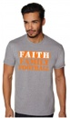 Faith Family Football: Tennessee (X-Large)