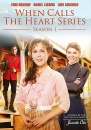 When Calls The Heart: Season 1 Episodes