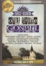 Old Time Gospel Volumes 1 & 2