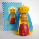 Our Lady Of Aparecida: Brazil