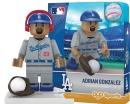 Adrian Gonzalez:L.A. Dodgers
