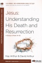Jesus:Understanding His Death