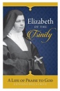Elizabeth of the Trinity