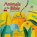 Animals of The Bible (Hardcover)