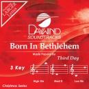 Born In Bethlehem image