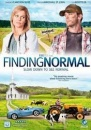 Finding Normal (DVD)