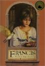 Francis Woke Up Early (Paperback)