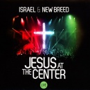 Jesus at The Center Live
