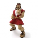 Samson Spirit Warrior