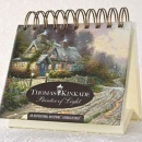 Painter of Light Calendar
