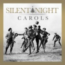 Silent Night: Carols