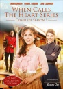 When Calls The Heart: Complete Season 1